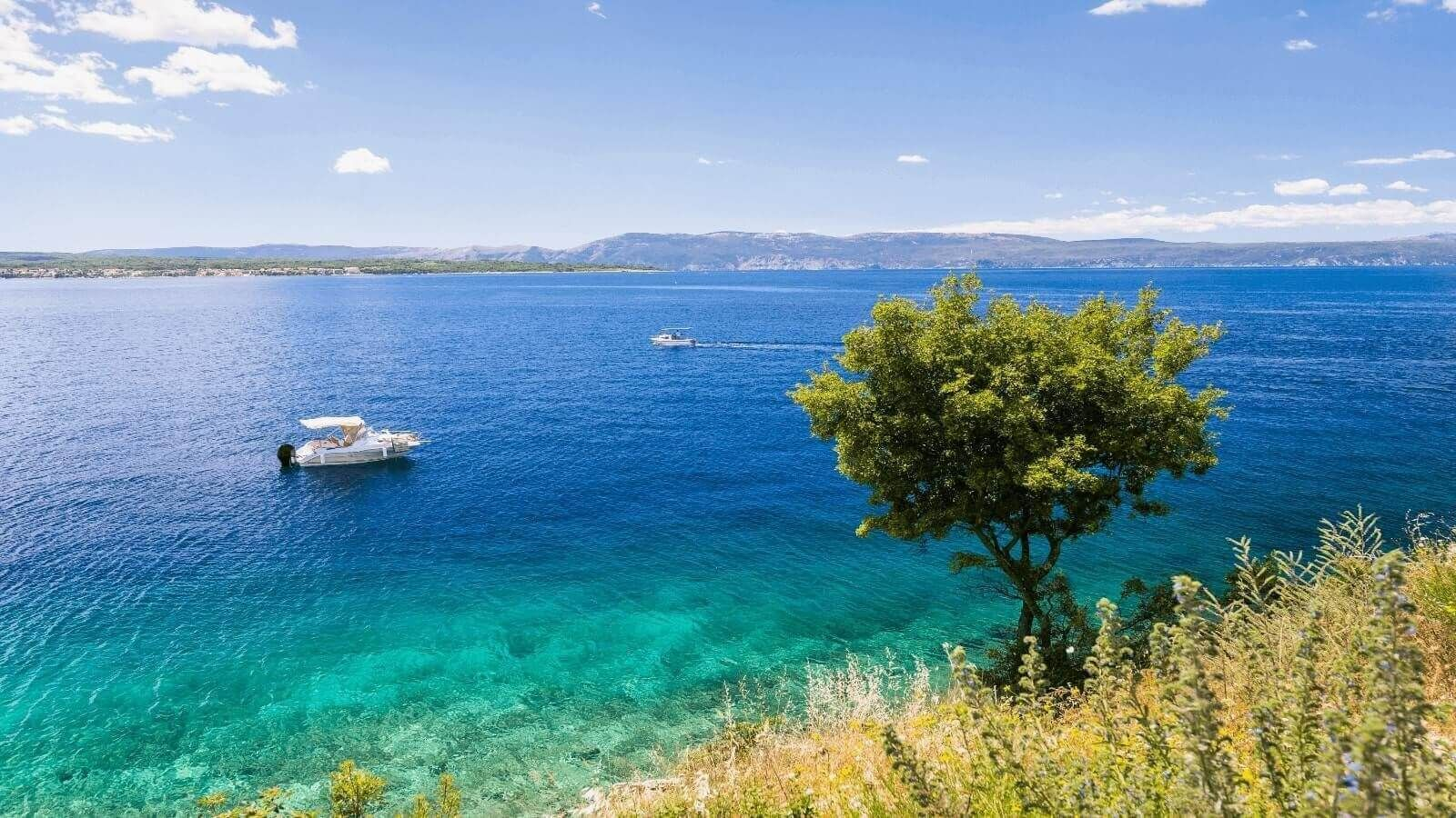 3 Different Trip Options You Might Consider For Your Trip to Krk Island