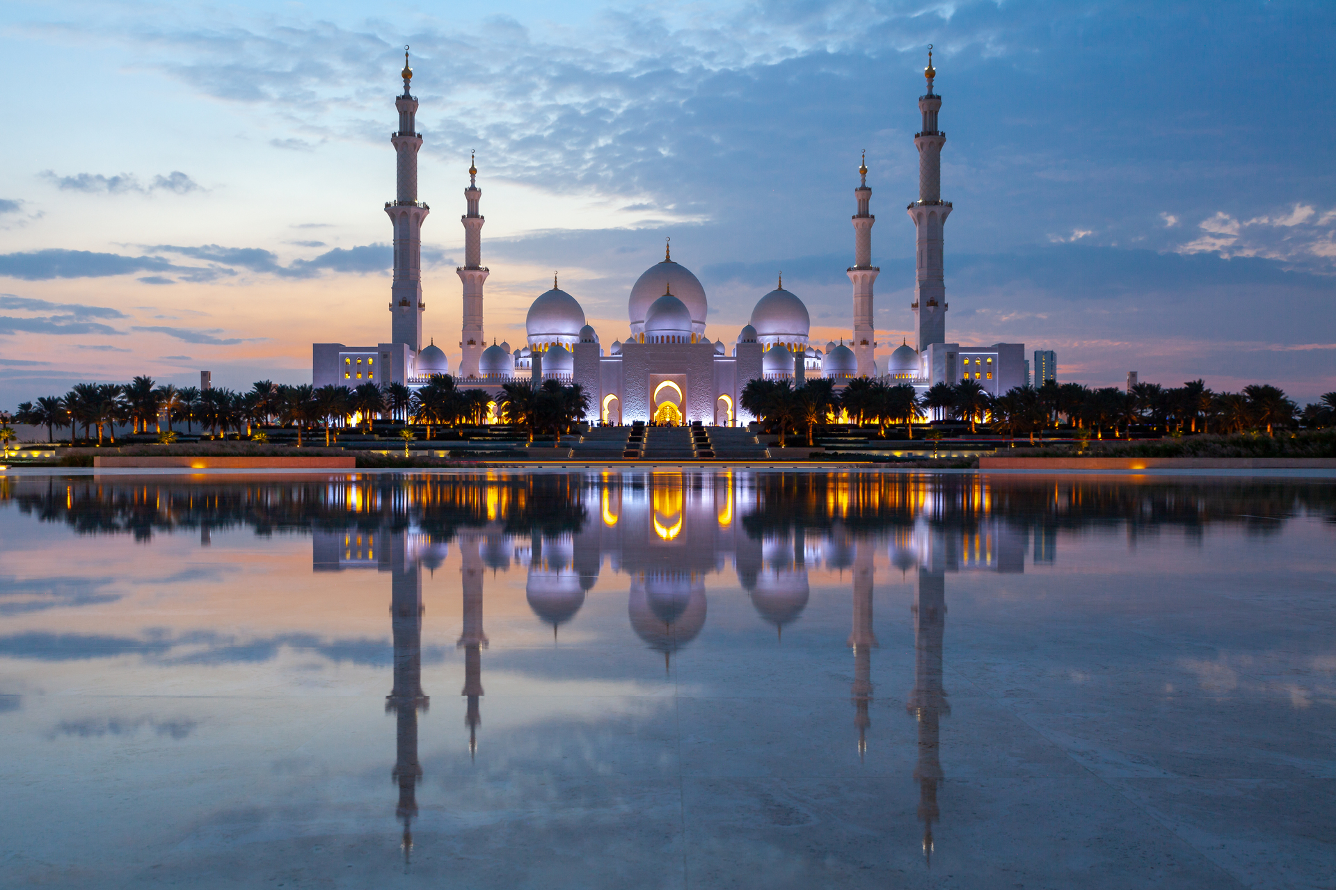 Making The Future of Jeddah, Saudi Arabia More Exciting